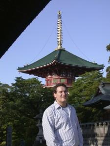 Asia in 2005