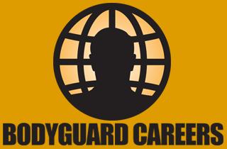 BodyguardCareersHome